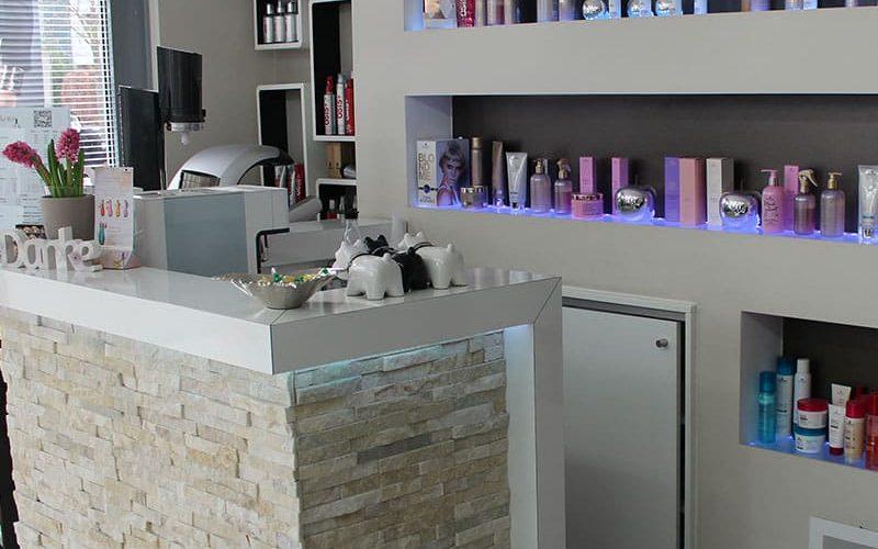 Friseur München preiswert mit Haarstudio Exclusiv
